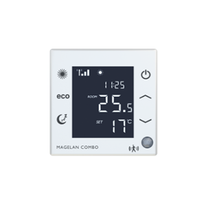 Terra Green Magelan Combo Thermostat