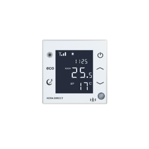 Terra Green Hera Direct Raumthermostat